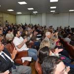 prc_conferencia-centenario-de-fatima-68