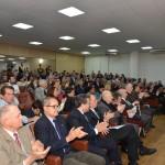 prc_conferencia-centenario-de-fatima-69