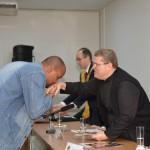 prc_conferencia-centenario-de-fatima-75