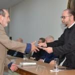 prc_conferencia-centenario-de-fatima-79