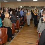 prc_conferencia-centenario-de-fatima-8