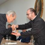 prc_conferencia-centenario-de-fatima-83