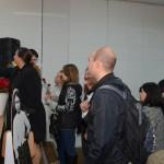 prc_conferencia-centenario-de-fatima-87