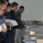 prc_conferencia-centenario-de-fatima-95