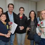 prc_conferencia-centenario-de-fatima-99