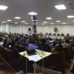 prc_conferencia-centenario-de-fatima-i1