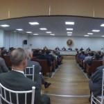 prc_conferencia-centenario-de-fatima-i3