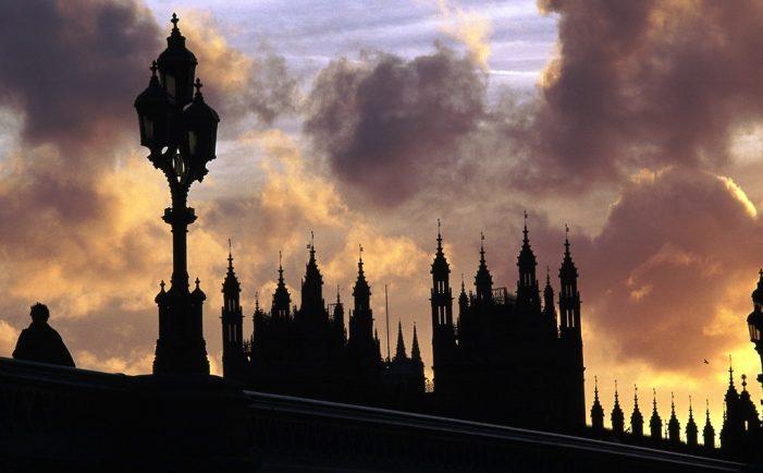 Impressionantes conversões à Igreja Católica na Inglaterra, no século XIX