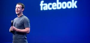 mark-zuckerberg-le-monde