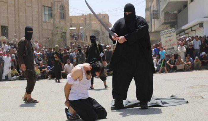 """""""Procurar defender o Islã a qualquer preço é trair a verdade"""""""