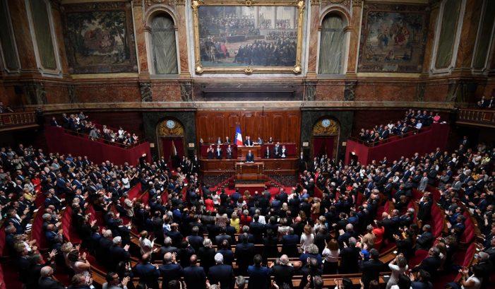 Itália e França: uma fada e duas Cinderelas