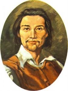 Jerônimo de Albuquerque, que comandou a batalha Guaxenduba