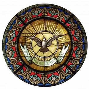 É errado dizer que o Espírito Santo se serve de comunidades cismáticas ou heréticas