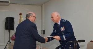 prc_conferencia-almirante-ipco-63