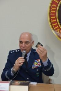 prc_conferencia-almirante-ipco-74