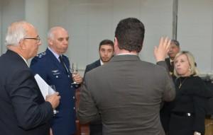 prc_conferencia-almirante-ipco-98