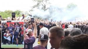 Futebol, islamização e burrice