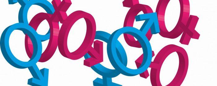 Os pais da Ideologia de Gênero: filósofos ou loucos?