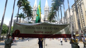 Plinio Corrêa de Oliveira