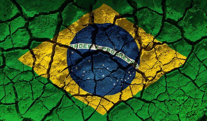O Brasil tem solução?
