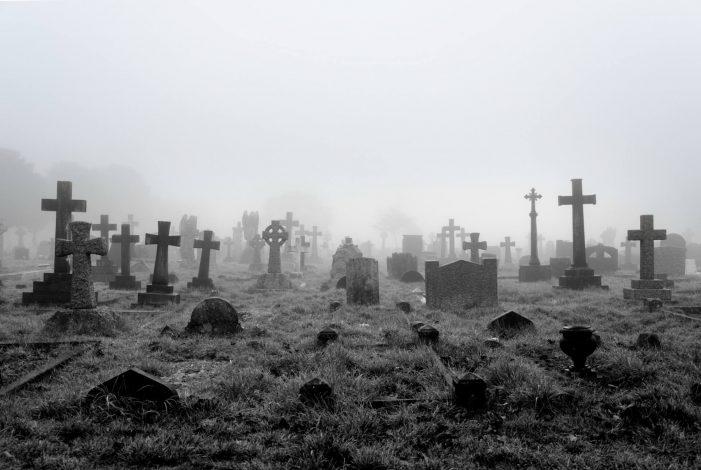Cremação: indício da atual descristianização