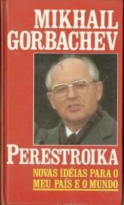 Comunismo centenário