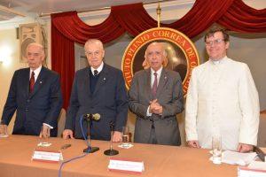 Instituto Plinio Correa de Oliveira