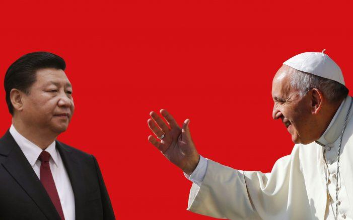 Cuba, China e legítima resistência à aproximação do Vaticano com regimes comunistas
