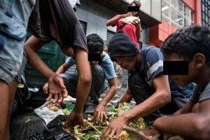 VENEZUELA: igrejas sem hóstias para a Comunhão