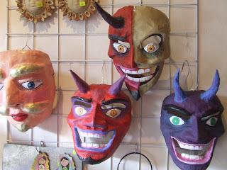 Ultrajes contra Jesus Cristo nos dias de Carnaval