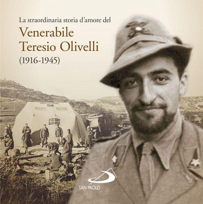Um herói contra o comunismo e o nazismo