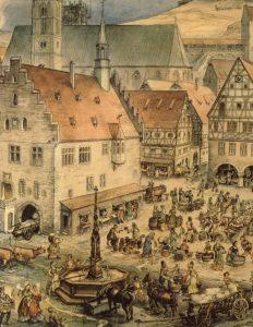 Idade Media