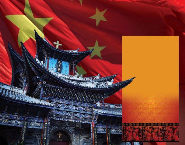 """O drama dos católicos fiéis: """"O Vaticano está vendendo a Igreja Católica na China"""""""