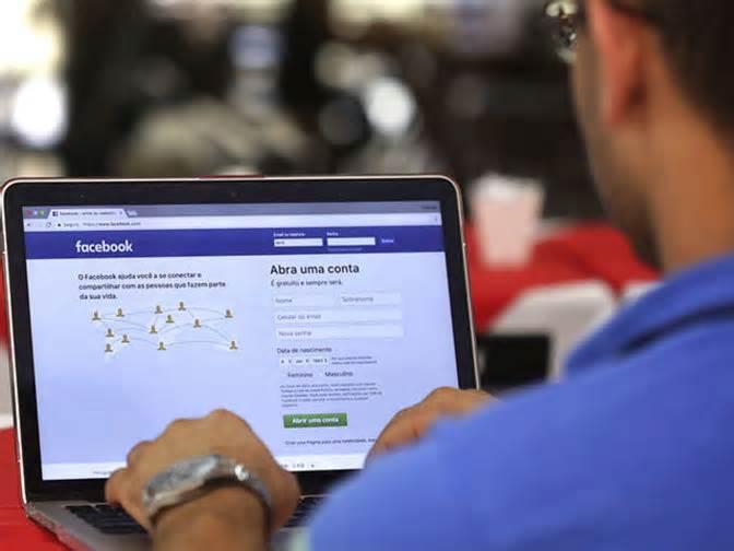 Cambridge Analytic, a ponta do iceberg da contingência das redes sociais