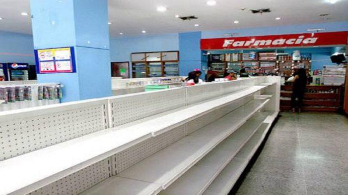 Três sacerdotes morrem por falta de medicamentos na Venezuela