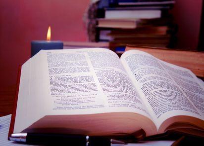 China proibiu a venda da Bíblia