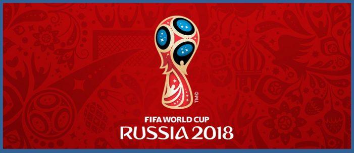 Copa do Mundo e Civilização Cristã