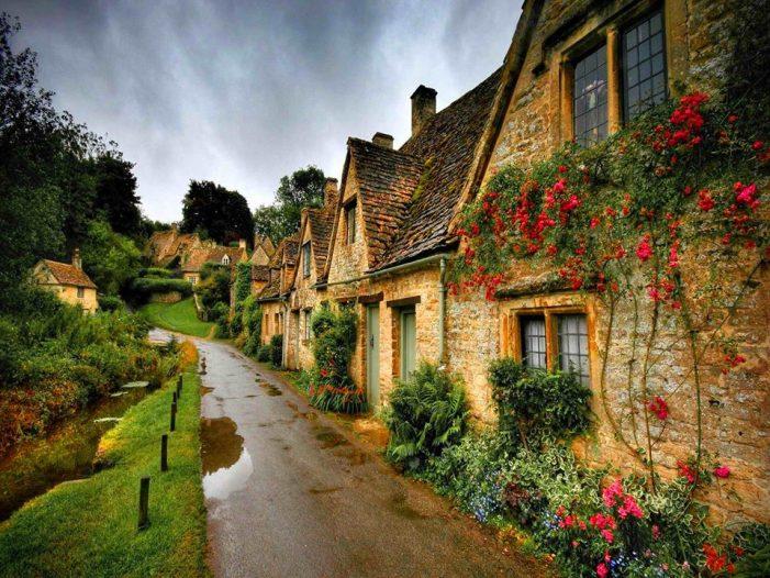 Desfazendo mitos sobre a Idade Média