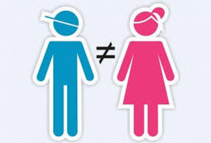 Assine já! Não ao Estatuto da Diversidade Sexual e de Gênero!