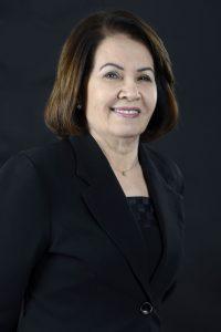 Laurita Vaz, Ministra e Presidente do Superior Tribunal de Justiça