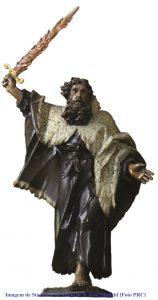 Santo Elias