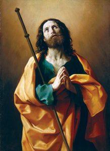 """São Tiago recomenda-nos em sua epístola dizer sempre aquilo que entrou nos costumes cristãos: """"Se Deus quiser"""" (Ti 4, 15)."""