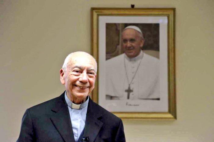 O Arcebispo Viganò será punido por ter dito a verdade?