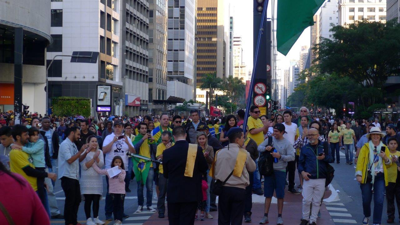 prc_Manifestacao Paulista 102