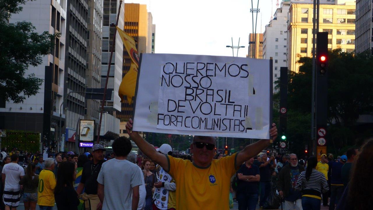 prc_Manifestacao Paulista 114
