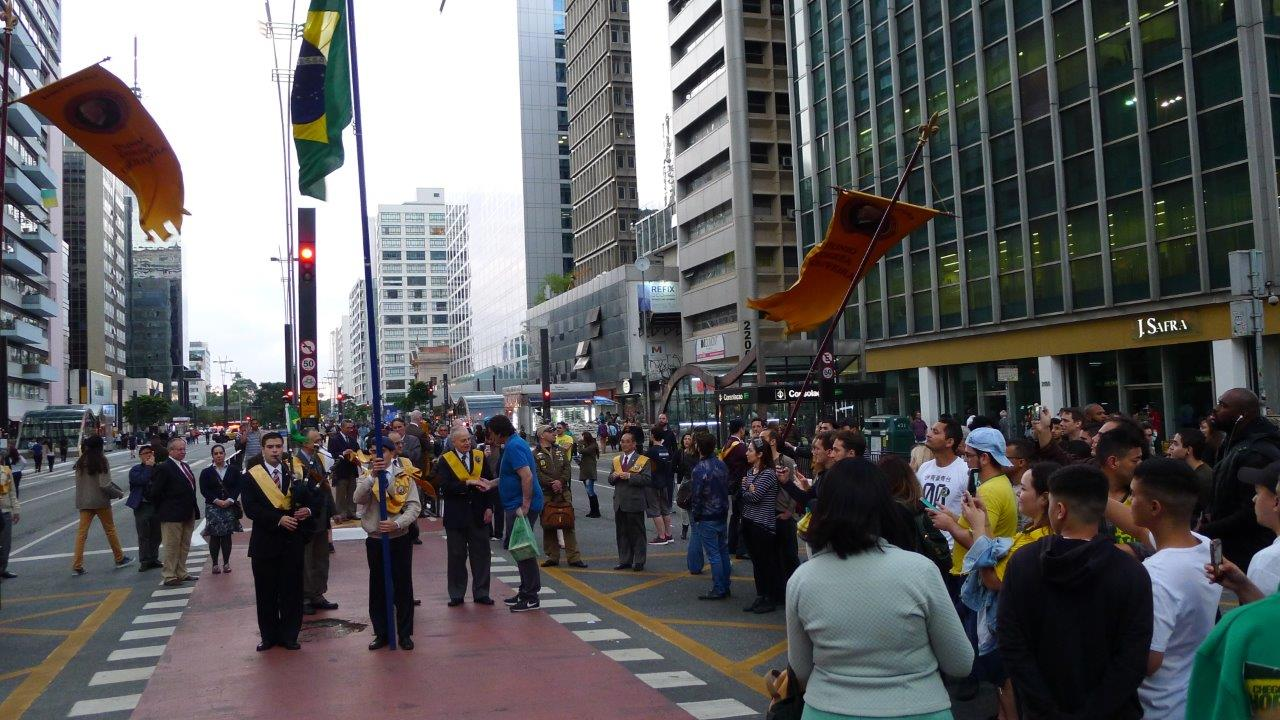 prc_Manifestacao Paulista 124