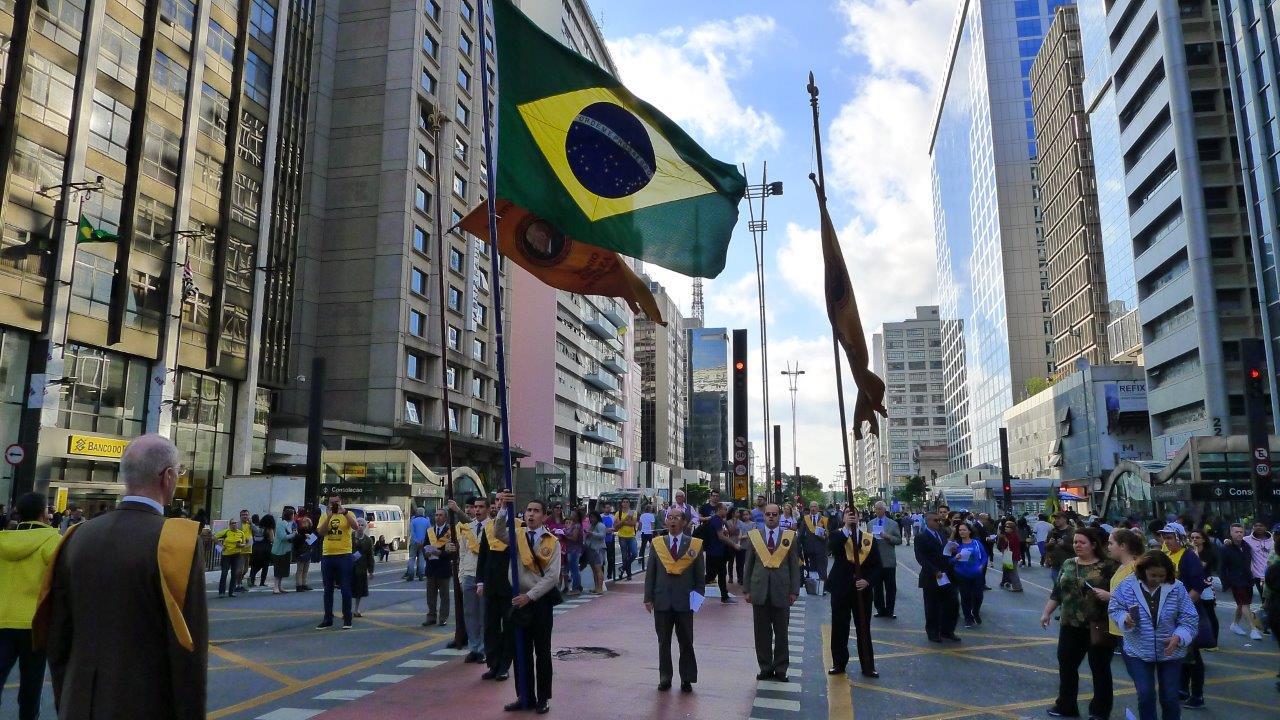 prc_Manifestacao Paulista 2