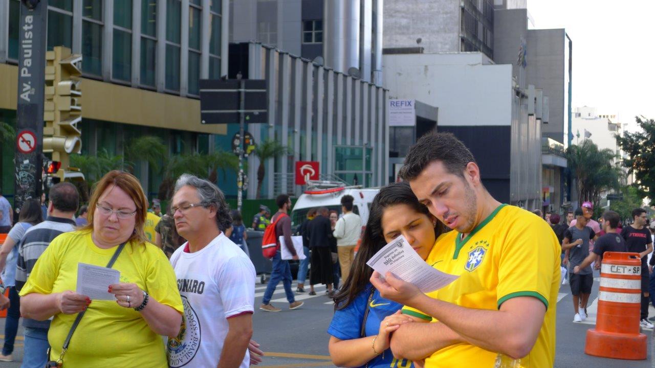 prc_Manifestacao Paulista 3