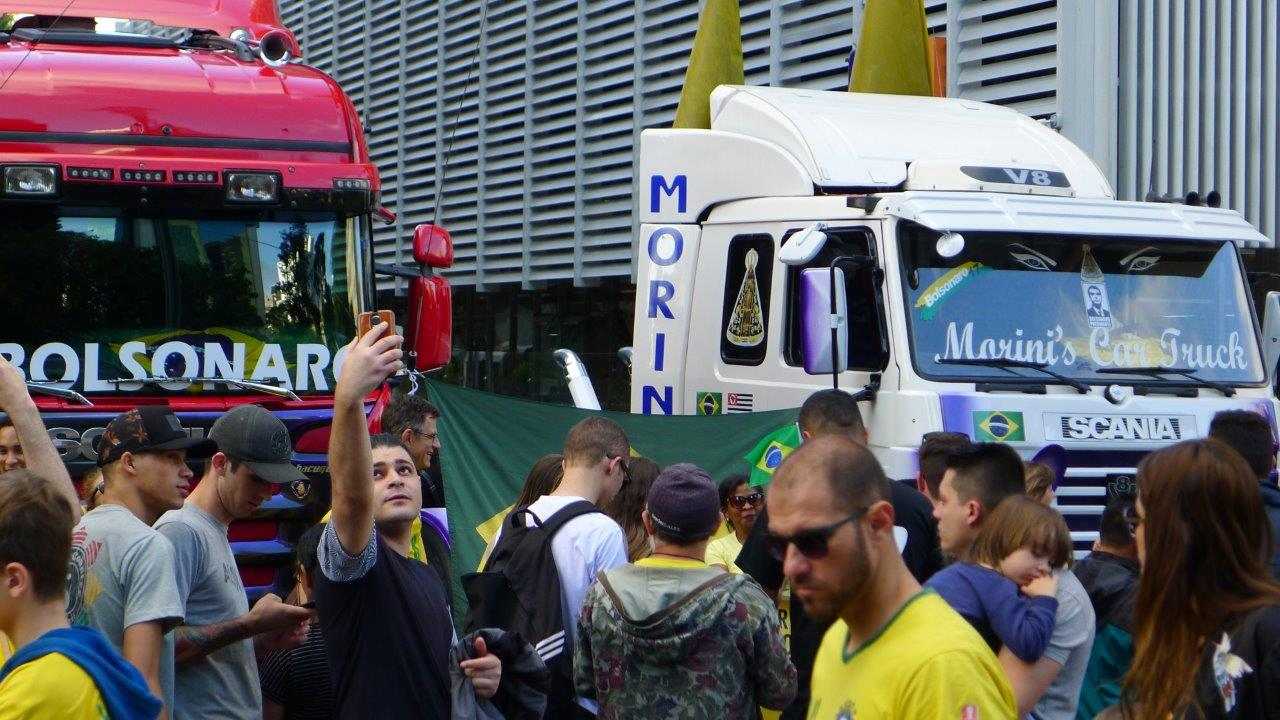 prc_Manifestacao Paulista 42
