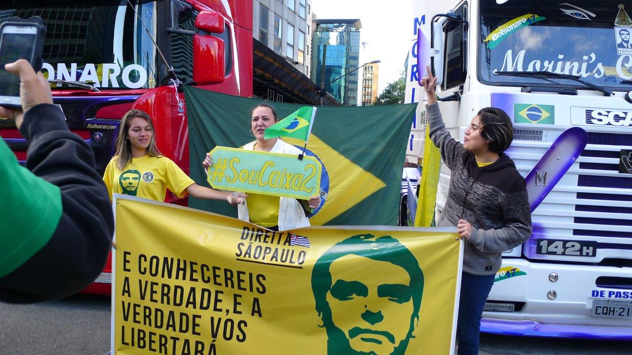 prc_Manifestacao Paulista 45